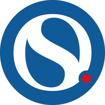 orizzonte scuola logo