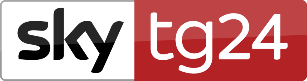 sky tg24 logo